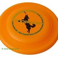 10753_frisbee_1