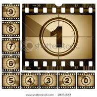 stock-vector-vector-illustration-of-film-countdown-28051582